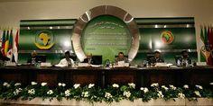 APRM - African Peer Review Mechanism consultative summit held