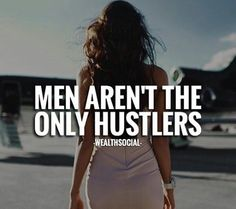 Shout out to all the women who make it happen . you all are solid gold ✌ Boss Lady Quotes, Babe Quotes, Queen Quotes, Woman Quotes, Bitch Quotes, Attitude Quotes, Diva Quotes, Classy Quotes, Girl Attitude