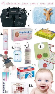 Every breastfeeding or pumping mom needs to know how to store breast milk properly in order to ensure your hard Lamaze Classes, Birth Weight, Baby Kicking, After Baby, Baby Arrival, Pregnant Mom, Baby Hacks, Baby Tips, Baby Ideas