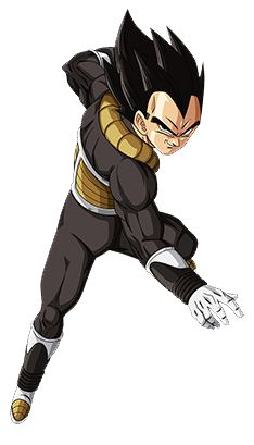 Vegeta Xeno by Dbz, Goku Y Vegeta, Son Goku, Akira, Manga Dragon, Captain America Wallpaper, Fighting Poses, Journey To The West, Fan Art