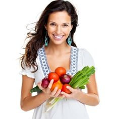 Discover why 95% of diets fail and the three secrets to safe and effective weight loss... https://www.facebook.com/pages/Yoga-Society/321264924688164