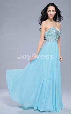 ceremony dresses -www. Girls Blue Dress, Blue Dresses, Girls Dresses, Prom Dresses, Formal Dresses, Long Dresses, Junior Graduation Dresses, Junior Dresses, Ceremony Dresses