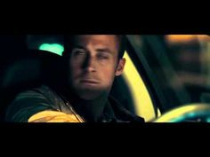 Drive (2011) Official Trailer HD