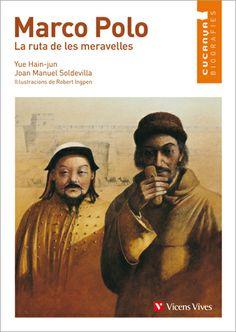 Quan el venecià Marco Polo va emprendre a finals del segle XIII el viatge més fascinat que s'hagi realitzat mai, era ben poca cosa allò que a Occident se sabia d'Àsia.