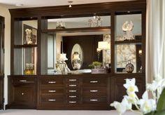 La Jolla Luxury Master Bedroom Robeson Design