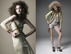 Please have this site for more materials on list of famous fashion photographers. Weird Fashion, 70s Fashion, Fashion Shoot, Editorial Fashion, Love Fashion, Fashion Models, Famous Fashion Photographers, Photography Website Design, Photoshoot Concept