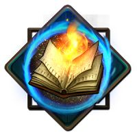 Planar Conquest 4X strategy 1.3.2b MOD APK  Data Unlocked  games strategy