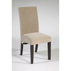 Chintaly Marcella Parson Dining Chairs - Set of 2 $199