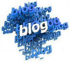 Confere os Melhores Blogs de Educação  http://www.examtime.pt/os-melhores-blogs-de-educacao/   Regista-te agora para usar ferramentas de estudo como mapas mentais, flashcards, quizzes, notas e muito mais. Tudo grátis!  https://my.examtime.com/pt/users/sign_in