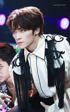 U r killing me Yang Yang, Nct U Members, Nct Dream Members, Nct 127, Mark Lee, Winwin, Taeyong, Jaehyun, Johnny Seo