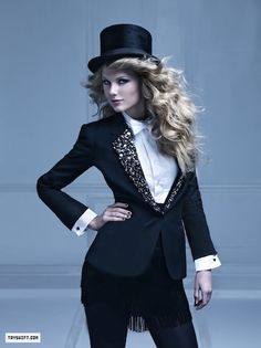 I only want to date Taylor Swift to inspire her next breakup song. #ThatsAll