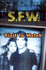 Movieflix Apk Movieflixapk Profile Pinterest