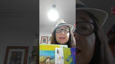 Mis libros de Feria en Saavedra y Boedo. A precios de imprenta.