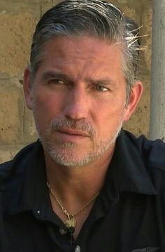 Jim Caviezel I am so in love with with picture OMG!!! ❤️️❤️️❤️️❤️️