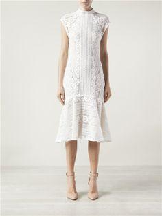 Women - All - Lover 'Valentine' Dress - Shop Zoe Online