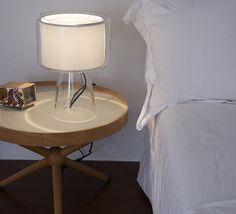 Mercer joan gaspar marset a89 072 luminaire lighting design signed