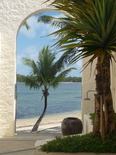Le Tousserok, Mauritius. Photo Credit: Gina Colella
