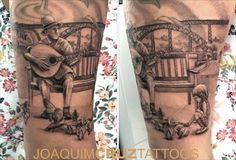ponte D. luis I bridge porto oporto menina pombos guitarra portuguesa girl feading pigeons garden bench tattoo power estudios lojas de tatuagens porto matosinhos portugal melhor estudio tattoo artist joaquim cruz.jpg (imagem JPEG, 1600 × 1087 pixels) - Redimensionada (80%)