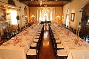 Casa Labia South Africa 6 South Africa, Wedding Venues, Home Decor, Wedding Places, Homemade Home Decor, Decoration Home, Wedding Locations, Interior Decorating