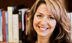 Multipliers: Liz Wiseman on School Leadership | Scholastic.com