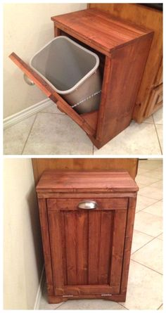 Beginner Woodworking Projects - CHECK THE IMAGE for Lots of DIY Wood Projects Plans. 89568243 #woodworkingplans