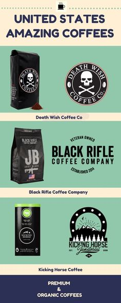 History of Vessels Travel Ads 1890-1930 - US Lines - Cunard - White Star #Vintage Ads  #Vessels Black Rifle Coffee Company, Black Company, Kona Coffee, Best Coffee, Hawaiian Coffee, Amazon Coffee, Travel Ads, Premium Coffee, Ecommerce Store
