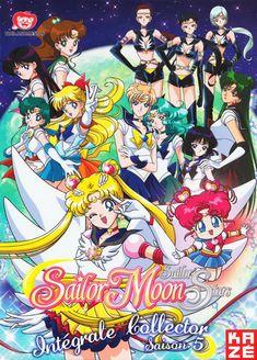 Sailor Moon Sailor Stars, Sailor Moon Manga, Sailor Uranus, Sailor Scouts, Sailor Moon Kristall, Sailor Moon Aesthetic, Moon Drawing, Mermaid Melody, Sailor Moon Wallpaper
