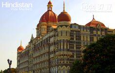 Hindistan / İndia  #hindistanvizesi #indiavisa