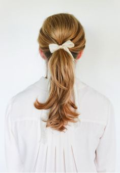 50 Hair Tutorials To Inspire You!