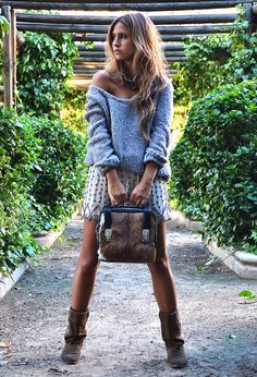 Beautiful, gorgeous and trendy jumpers - Fashion Diva Design