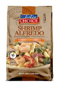 Shrimp And Sausage Jambalaya, Shrimp Bisque, Shrimp Creole, Snack Recipes, Snacks, Chicken Sausage, Skillet Meals, Alfredo Sauce, Delish
