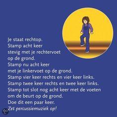 bol.com | Energizerkaarten voor kinderen, Helen Purperhart | 9789077770627 | Boeken...