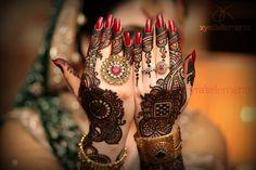 My favorite photographers Xyra's elements  In Pakistan  https://m.facebook.com/Xyra.Photography?refid=9&_rdr#_=_
