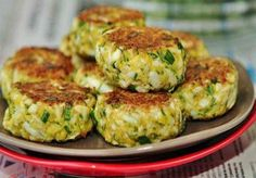 No problem, here is something tasty for you: Vegetarian Recepies, Queens Food, Good Food, Yummy Food, Most Delicious Recipe, Sem Lactose, Cooking Recipes, Healthy Recipes, Russian Recipes