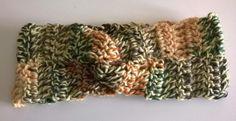 Sono felice di condividere l'ultimo arrivato nel mio negozio #etsy: Fascia per capelli o paraorecchie in lana Merino http://etsy.me/2jgFoXC