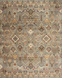 Manhattan Reserve Rug Collection - Samad - Hand Made Carpets