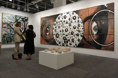 Top-10-Art-Galleries-you-cannot-miss-in-Basel-2 Top-10-Art-Galleries-you-cannot-miss-in-Basel-2