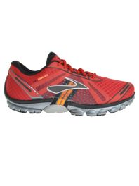 Brooks Men's Pure Cadence- bright colors are here!!