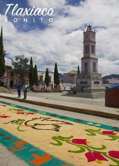 Tlaxiaco mexico oaxaca