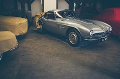 Classic Road AtelierさんはInstagramを利用しています:「Bmw 507 - 1956  #bmw #bmw507 #magazine #lux #fashion #classy #class #classic #instacar #vintage #carporn #lifestyle #luxury #luxurious #gentleman #billionaire #motors #glamour #exotic #gorgeous #collection : @tshaxson」