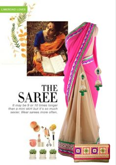 Get 10% off on my look when you buy from http://limeroad.com/scrap/55e44b49149b875c83f61040/vip
