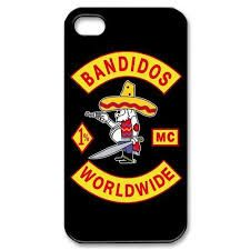 「Bandidos Motorcycle Club」の画像検索結果
