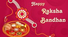 A collection of Raksha Bandhan Images for Check out the best rakhi pics, wishes, images and wallpapers today. Raksha Bandhan Date, Raksha Bandhan Messages, Raksha Bandhan Photos, Raksha Bandhan Cards, Happy Raksha Bandhan Images, Happy Raksha Bandhan Wishes, Raksha Bandhan Greetings, Raksha Bandhan Photography, Rakhi Wallpaper