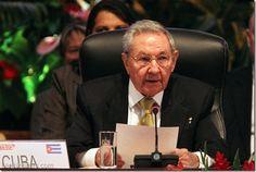 Cuba aprueba nuevas medidas para cooperativas privadas - http://www.leanoticias.com/2015/06/01/cuba-aprueba-nuevas-medidas-para-cooperativas-privadas/