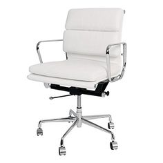 Office Chair From Amazon ** Visit the image link more details. Note:It is affiliate link to Amazon. #love