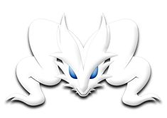 Reshiram by darkheroic.deviantart.com on @deviantART