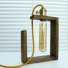 Luminaria Diy, Candle Sconces, Pop Art, Wall Lights, Woodworking, Candles, Interior Design, Lighting, Furniture
