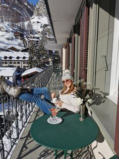 Mont Cervin Palace, a luxury getaway to Zermatt Palace Hotel, Zermatt, Luxury, Switzerland, Lifestyle, Winter, Fashion, Winter Time, Moda