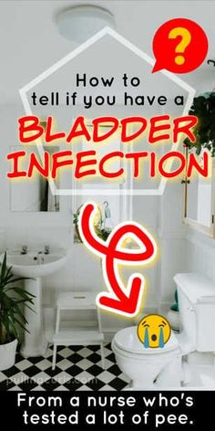 back labor symptoms signs / back labor + back labor symptoms + back labor relief + back labor positions + back labor signs + back labor symptoms signs + back labor relief pain management Bladder Infection Causes, Uti Causes, Remedies For Kidney Infection, Home Remedies For Uti, Natural Remedies For Uti, Uti Remedies, Treatment For Kidney Infection