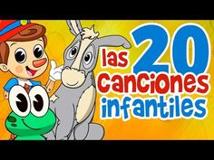 CANCIONES INFANTILES, LO MEJOR DE LO MEJOR - Toy Cantando - YouTube Learn To Count, Play To Learn, Baby Songs, Kids Songs, Roland Barthes, School Songs, Theory Of Relativity, Kids Nursery Rhymes, Bebe Baby